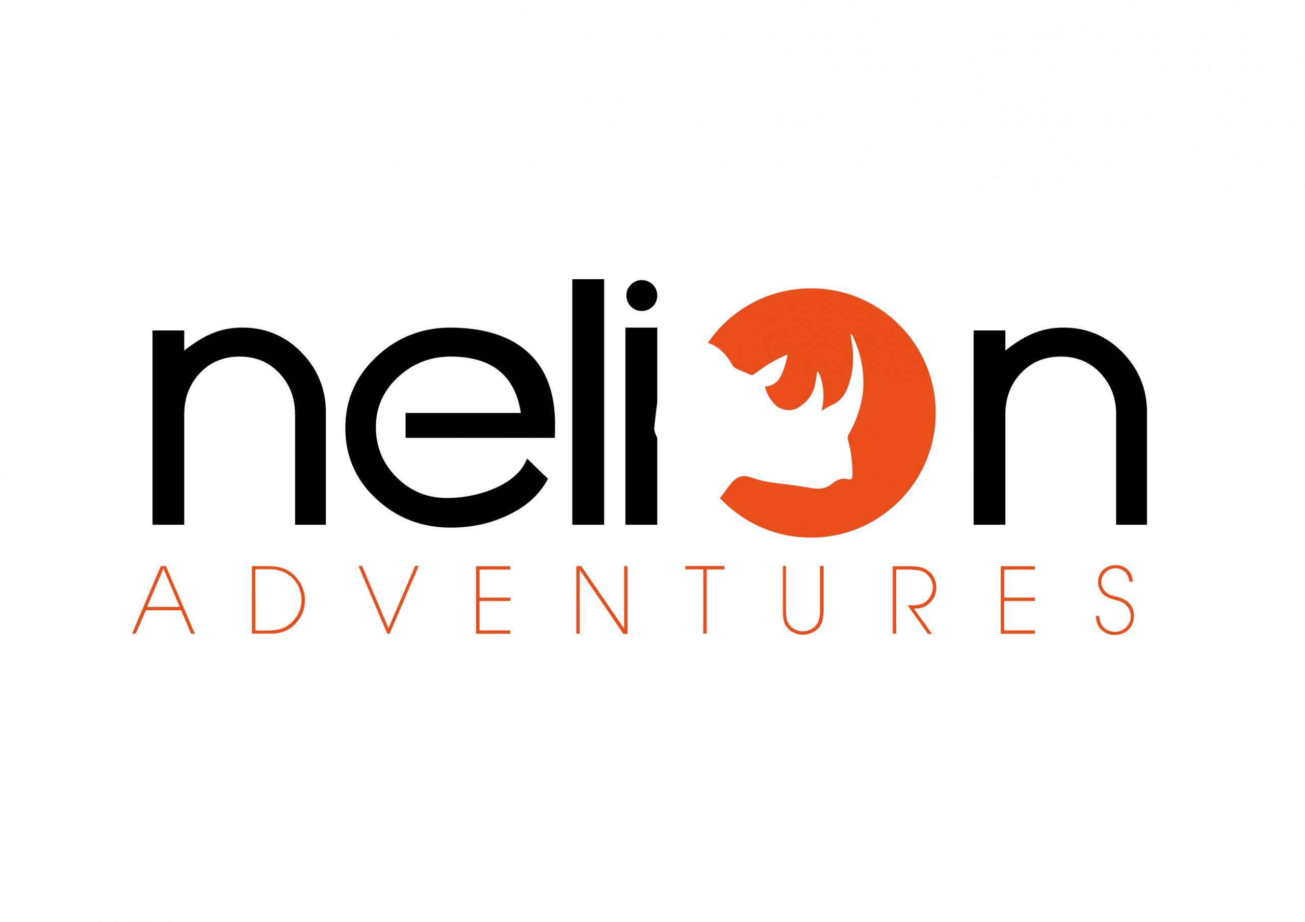 Nelion Adventures